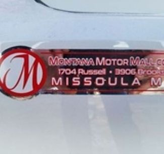 2011 Chevrolet Malibu LTZ  city Montana  Montana Motor Mall  in , Montana