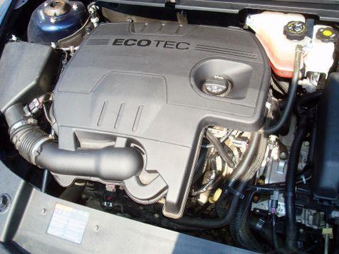 2011 Chevrolet Malibu LT w/1LT | Nashville, Tennessee | Auto Mart Used Cars Inc. in Nashville, Tennessee