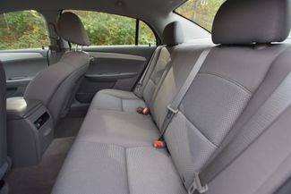 2011 Chevrolet Malibu LS Naugatuck, Connecticut 14