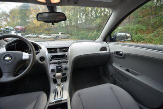 2011 Chevrolet Malibu LS Naugatuck, Connecticut 17