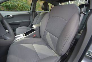 2011 Chevrolet Malibu LS Naugatuck, Connecticut 19