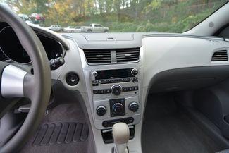 2011 Chevrolet Malibu LS Naugatuck, Connecticut 21