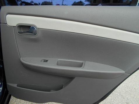 2011 Chevrolet Malibu LS w/1LS   Santa Ana, California   Santa Ana Auto Center in Santa Ana, California