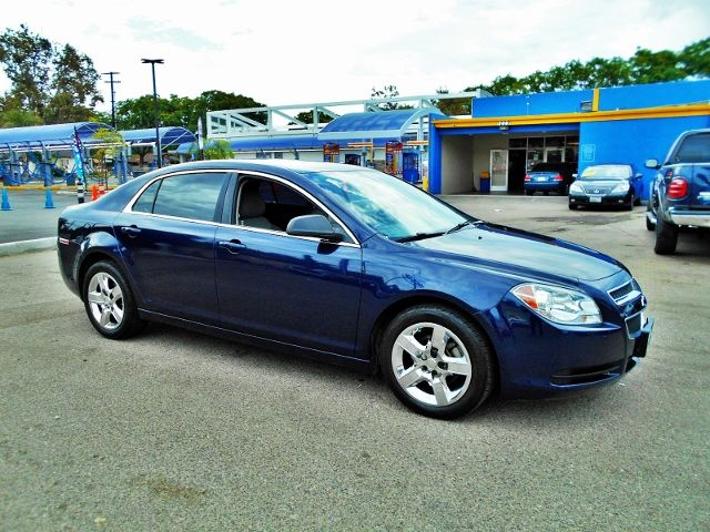 2011 Chevrolet Malibu LS w1LS Limited warranty included to assure your worry-free purchase AutoC
