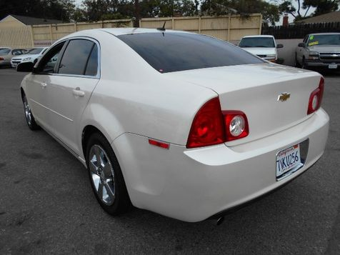 2011 Chevrolet Malibu LT w/2LT | Santa Ana, California | Santa Ana Auto Center in Santa Ana, California