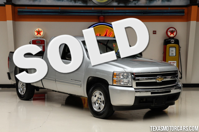 2011 Chevrolet Silverado 1500 LS This 2011 Chevrolet Silverado 1500 LS is in great shape with only