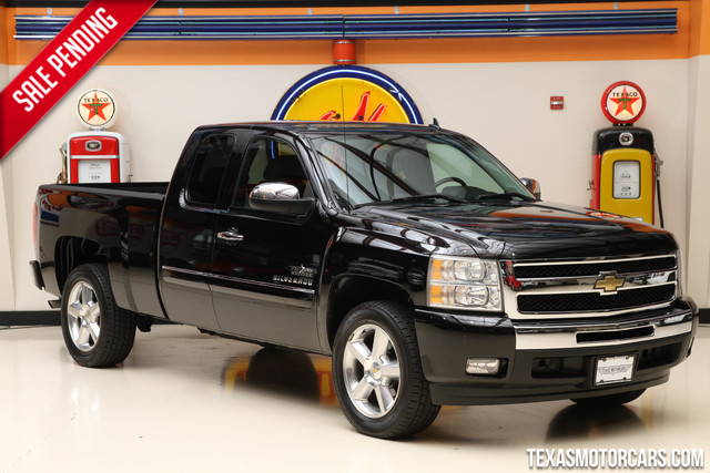 2011 Chevrolet Silverado 1500 LT Financing is available with rates as low as 29 wac Get pre-a