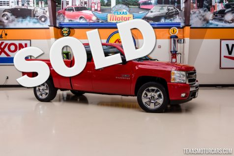 2011 Chevrolet Silverado 1500 LT in Addison