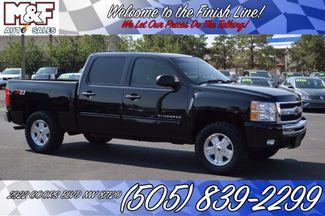 2011 Chevrolet Silverado 1500 LT | Albuquerque, New Mexico | M & F Auto Sales-[ 2 ]