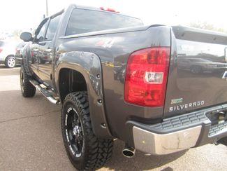 2011 Chevrolet Silverado 1500 LT Batesville, Mississippi 14