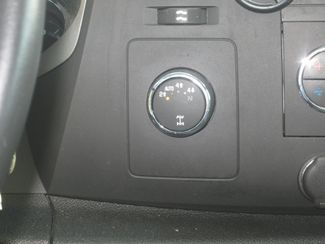2011 Chevrolet Silverado 1500 LT Batesville, Mississippi 25