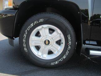 2011 Chevrolet Silverado 1500 LT Batesville, Mississippi 16