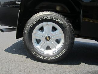 2011 Chevrolet Silverado 1500 LT Batesville, Mississippi 18
