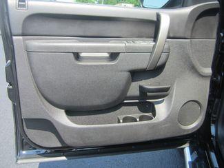 2011 Chevrolet Silverado 1500 LT Batesville, Mississippi 19