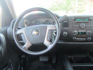 2011 Chevrolet Silverado 1500 LT Batesville, Mississippi 26