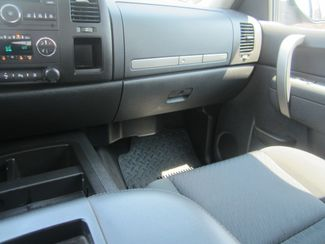 2011 Chevrolet Silverado 1500 LT Batesville, Mississippi 28