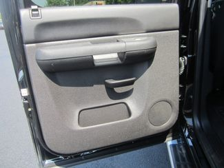 2011 Chevrolet Silverado 1500 LT Batesville, Mississippi 30