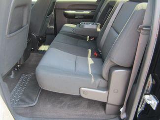 2011 Chevrolet Silverado 1500 LT Batesville, Mississippi 31