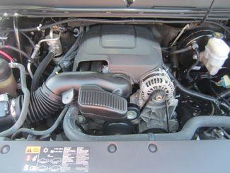 2011 Chevrolet Silverado 1500 LT Batesville, Mississippi 38