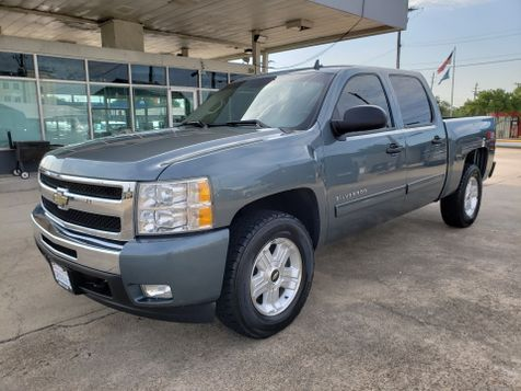 2011 Chevrolet Silverado 1500 LT Z71 in Bossier City, LA