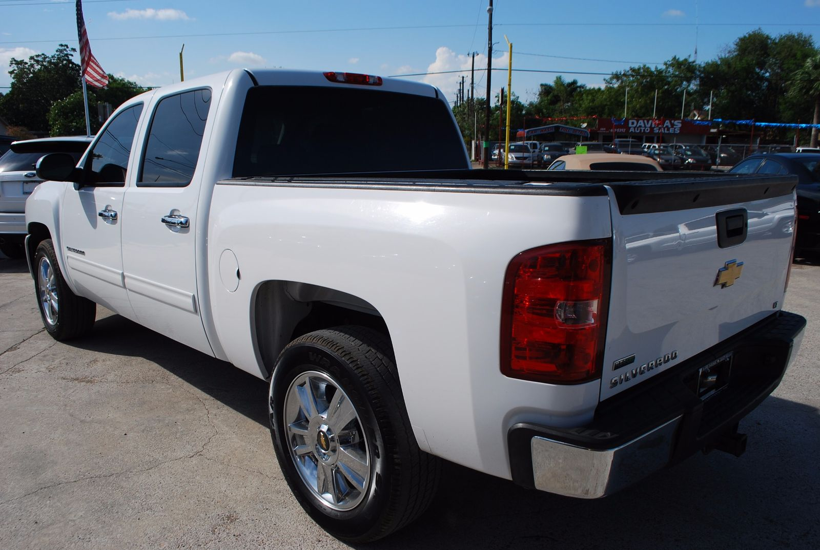 100 2011 chevy silverado 1500 owners manual 2002 for English motors in brownsville
