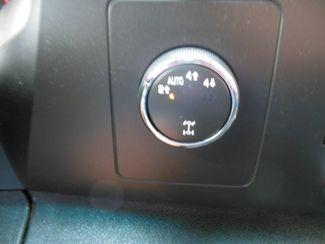 2011 Chevrolet Silverado 1500 LT Clinton, Iowa 11