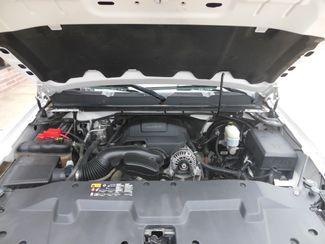 2011 Chevrolet Silverado 1500 LT Clinton, Iowa 5