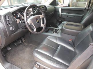 2011 Chevrolet Silverado 1500 LT Clinton, Iowa 6
