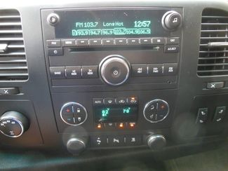 2011 Chevrolet Silverado 1500 LT Clinton, Iowa 9