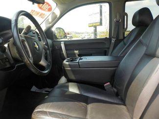 2011 Chevrolet Silverado 1500 LT  city SC  Myrtle Beach Auto Traders  in Conway, SC