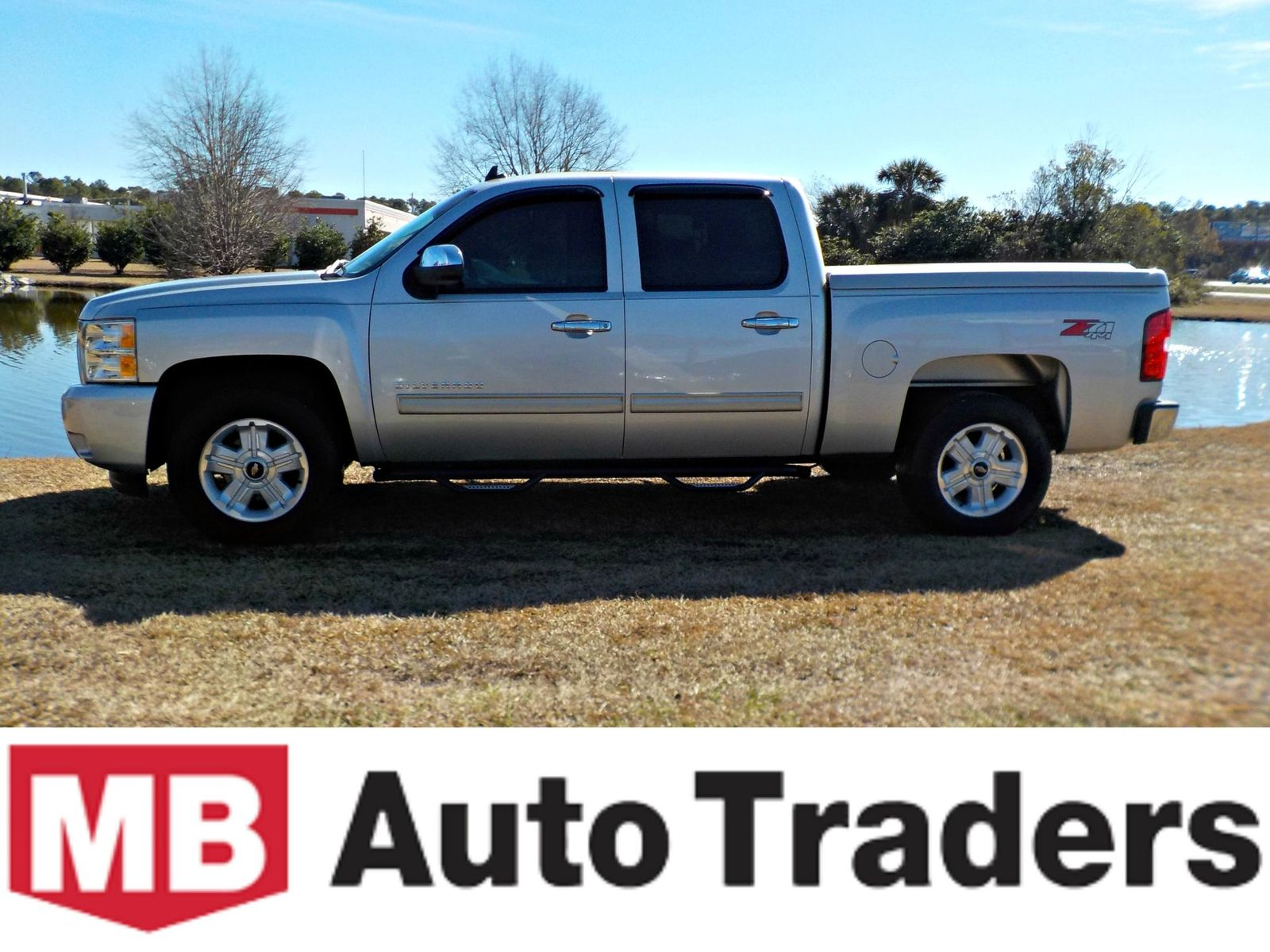 Used Cars Conway | Used Car Dealer Conway | Myrtle Beach Auto Traders