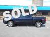 2011 Chevrolet Silverado 1500 Crew Cab LT, 4X4 Black Rock, AR