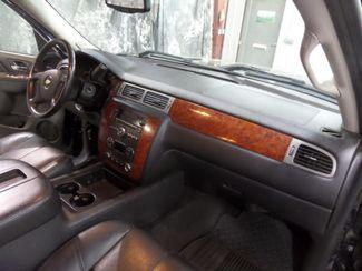 2011 Chevrolet Silverado 1500 LTZ  city ND  AUTORAMA Auto Sales  in , ND