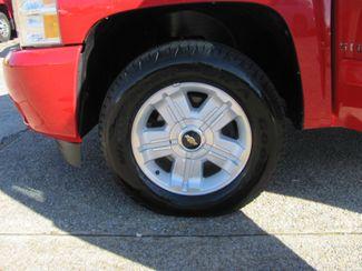 2011 Chevrolet Silverado 1500 LT Dickson, Tennessee 10