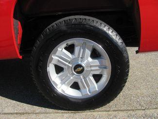 2011 Chevrolet Silverado 1500 LT Dickson, Tennessee 6