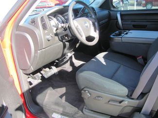 2011 Chevrolet Silverado 1500 LT Dickson, Tennessee 9