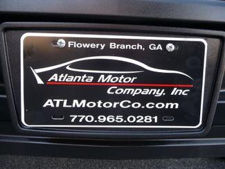 2011 Chevrolet Silverado 1500 LT  Flowery Branch Georgia  Atlanta Motor Company Inc  in Flowery Branch, Georgia