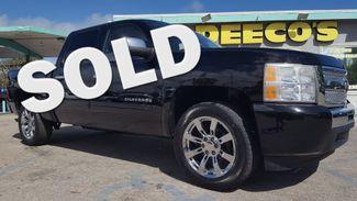 2011 Chevrolet Silverado 1500 LT Fort Pierce, FL
