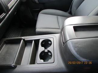 2011 Chevrolet Silverado 1500 LT Fremont, Ohio 11