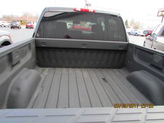 2011 Chevrolet Silverado 1500 LT Fremont, Ohio 14