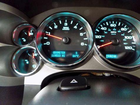 2011 Chevrolet Silverado 1500 LT - Ledet's Auto Sales Gonzales_state_zip in Gonzales, Louisiana