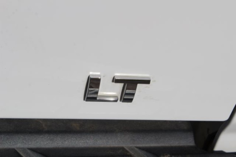 2011 Chevrolet Silverado 1500 LT  city MT  Bleskin Motor Company   in Great Falls, MT