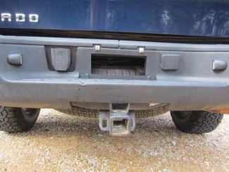 2011 Chevrolet Silverado 1500 Work Truck Houston, Mississippi 6