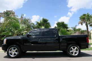 2011 Chevrolet Silverado 1500 in Houston Texas