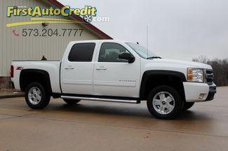 2011 Chevrolet Silverado 1500 LT | Jackson , MO | First Auto Credit in  MO