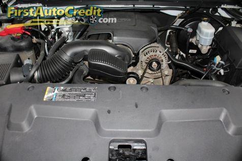 2011 Chevrolet Silverado 1500 LT | Jackson , MO | First Auto Credit in Jackson , MO