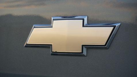 2011 Chevrolet Silverado 1500 Work Truck | Lewisville, Texas | Castle Hills Motors in Lewisville, Texas