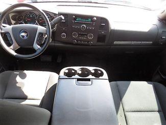 2011 Chevrolet Silverado 1500 Lifted 1-Owner LT Bend, Oregon 15