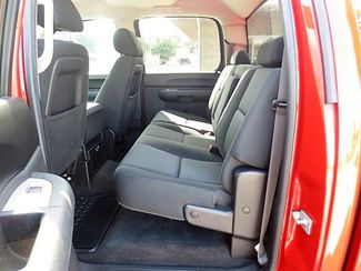 2011 Chevrolet Silverado 1500 Lifted 1-Owner LT Bend, Oregon 16