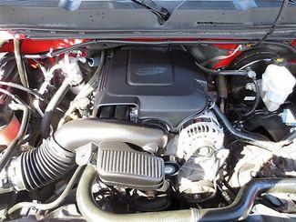 2011 Chevrolet Silverado 1500 Lifted 1-Owner LT Bend, Oregon 8